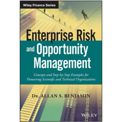 Enterprise Risk and Opportunity Management