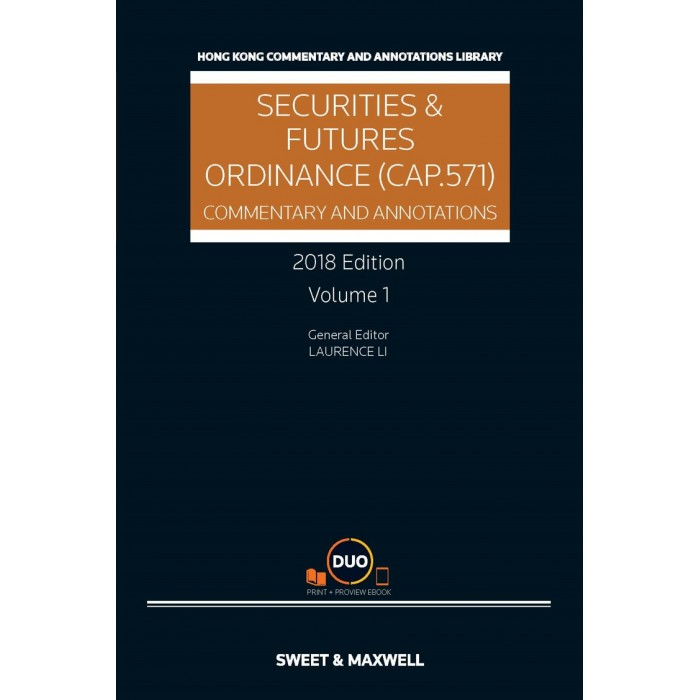 Pre order securities future ordinance cap571 commentary pre order securities future ordinance cap571 commentary annotations 2018 fandeluxe Images
