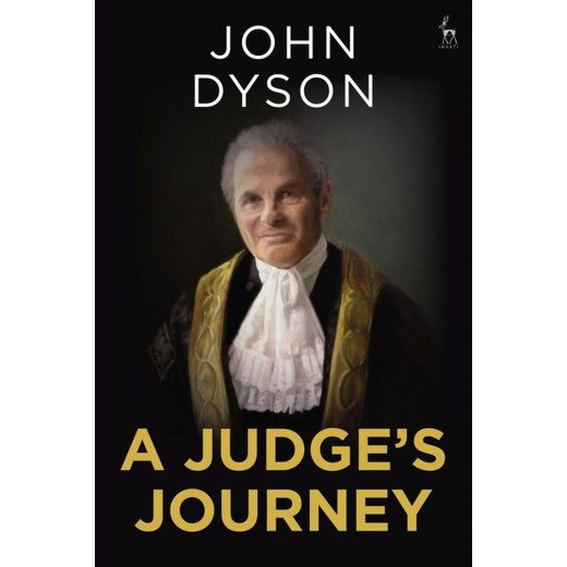 A Judge's Journey