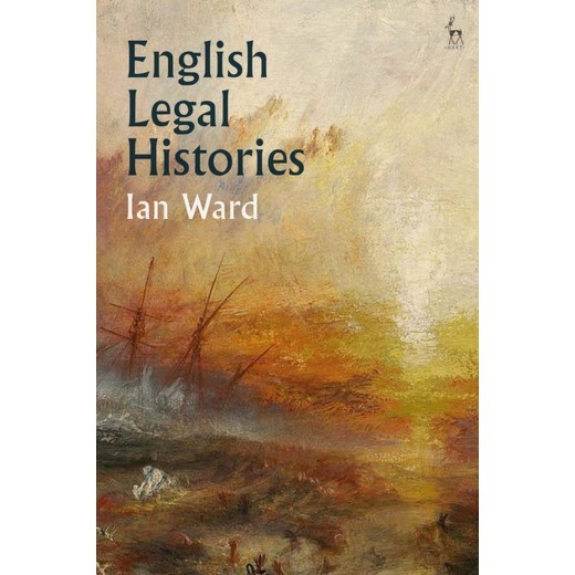 English Legal Histories